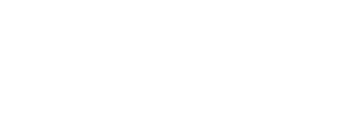 Redmond Economic Development Incorporated